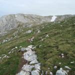 Kalški greben 1